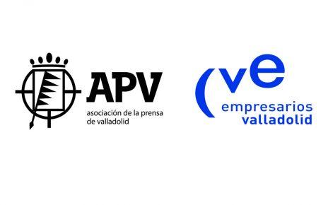 APV y CVE