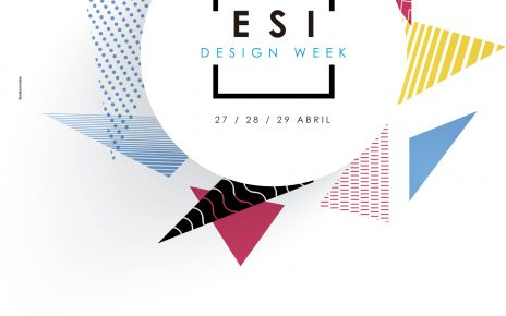ESI semana del diseño