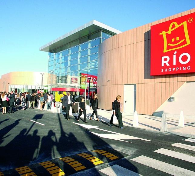 Rio Shopping apoya el talento emprendedor