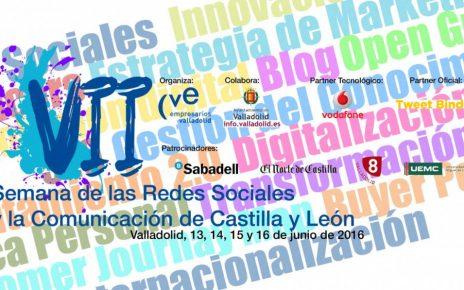 VII-Semana-de-las-Redes-Sociales-Cyl