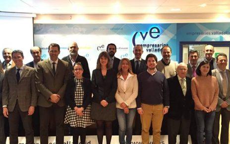 asamblea anual CVE
