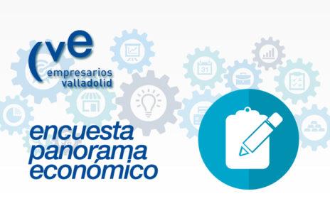 Encuesta Panorama Económico CVE