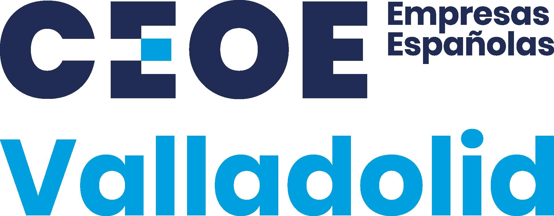 CEOE Valladolid